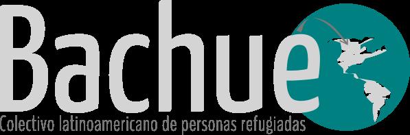 bachue